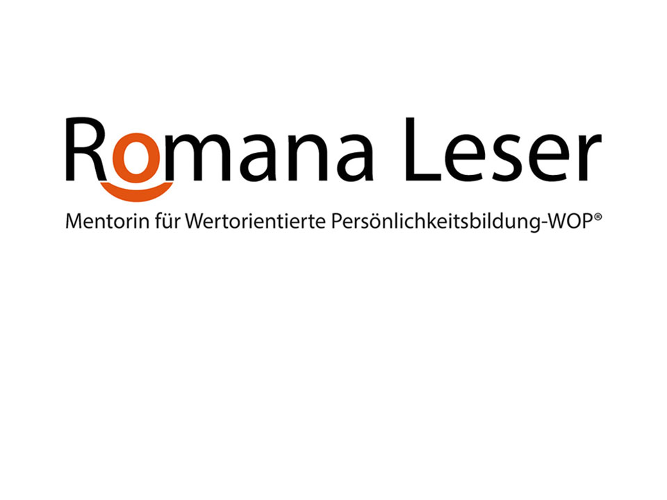 romanaleser.at