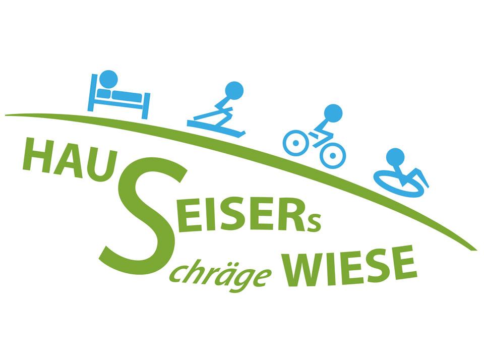 Logo Haus Seiser
